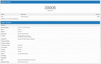 GTX 780 Metal Geekbench 4.png