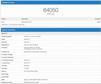 Geekbench 4.1 Metal, 10.12.4, GTX 1080.png