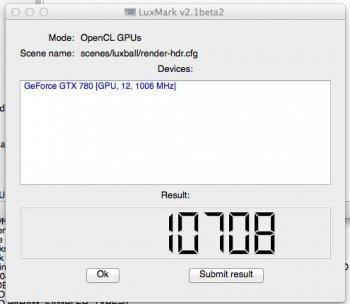LuxMark ball - 10.9 -780.jpg