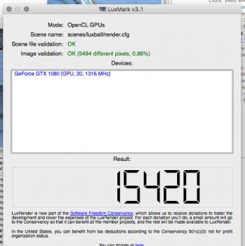 Luxball. 10.12.4 GTX 1080.png