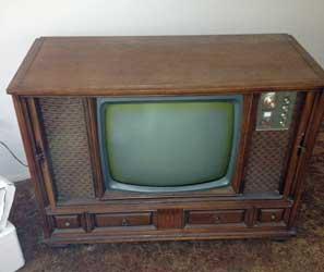console-tv2.jpg