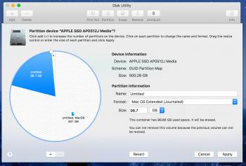 mac mail pdf attachment problem