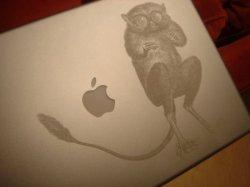 Etched Macbook 02.jpg