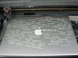 Web 2.0 Macbook.jpg