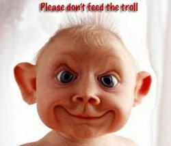 troll2.jpg