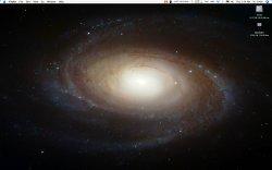 Mack_desktop.jpg