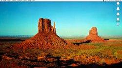 tvdesktop.jpg