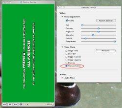 VLC_transform.jpg