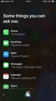 Siri Iphone7 = screen shot.jpg