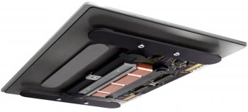 Twelve-inch-MaBook-Force-Touch-trackpad-image-001.jpg