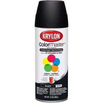 spray.jpeg