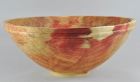 manitoba-maple-salad-bowl-13-wide-5-and-one-half-inches-deep-1116.jpg