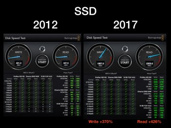 MBP 2012 vs 2017.002.jpeg