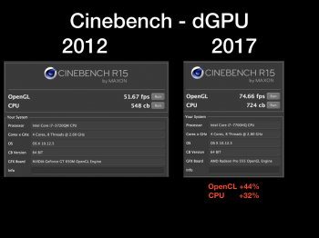 MBP 2012 vs 2017.003.jpeg