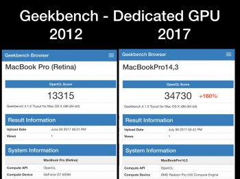 MBP 2012 vs 2017.006.jpeg
