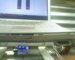 Powerbook2.jpeg
