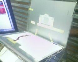 Powerbook3.jpeg
