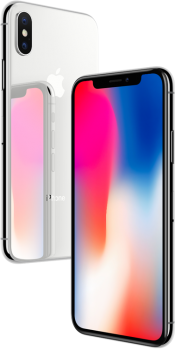 iphone-x-select-2017.png