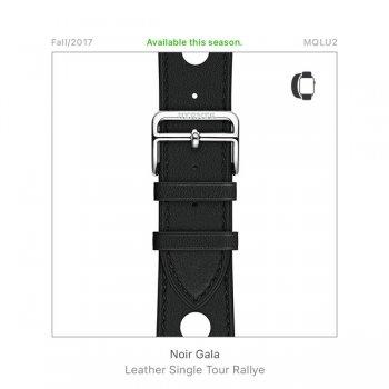 171007-stateof-applewatchbands-v2-sample-01.jpg