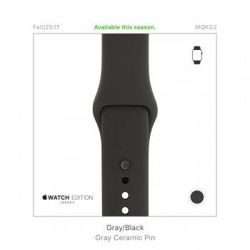 171007-stateof-applewatchbands-v2-sample-02.jpg