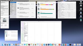 screenshot 2017-10-13 22.47.49.png