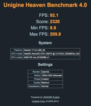 Heaven Medium 10.13.2 beta 1.jpeg