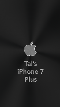 Tal's iPhone 7 Plus (black plate).png
