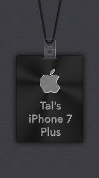 Tal's iPhone 7 Plus (black string).jpg