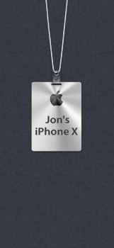 jon's_iphone_x_badge.png