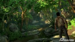 uncharted-drakes-fortune-20070706050657967.jpg