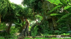 uncharted-drakes-fortune-20070706050659435.jpg