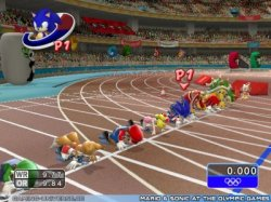 Mario-And-Sonic-At-The-Olympics-wii-01.thumb.jpg