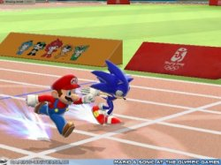 Mario-And-Sonic-At-The-Olympics-wii-02.thumb.jpg
