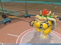 Mario-And-Sonic-At-The-Olympics-wii-04.thumb.jpg