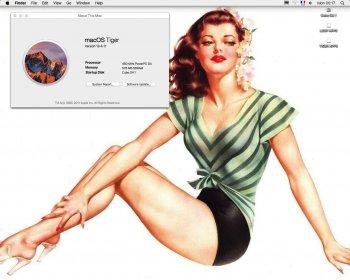 Cube dsktop.jpg