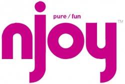 njoy_logo.jpg