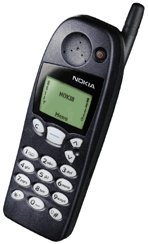 Nokia_5110.jpg