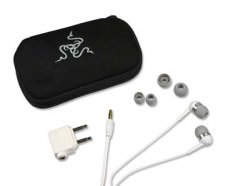Razer_m100_Pro-2fSolutions_Protone_In-Ear_Earphone_BON-detail.jpg
