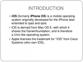 apple-ios-a-modern-way-to-mobile-operating-system-3-638.jpg