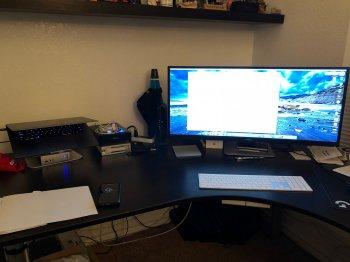 Thunderbolt 3 Dock - Displayport - Dell 4k Issue   MacRumors Forums