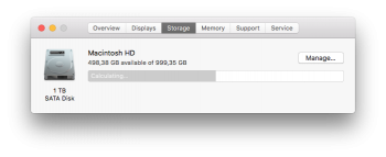 2 - About Mac, Storage.png