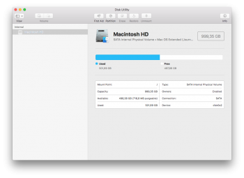 3 - Disk Utility.png