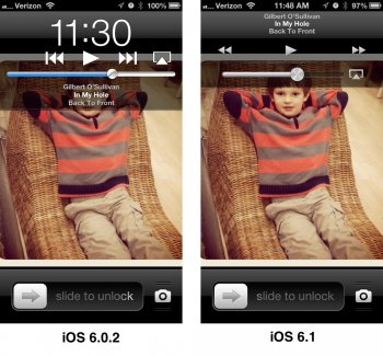 comparison copy.jpg