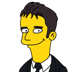 simpsons avatar.png