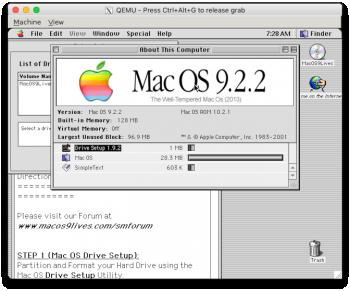 Raspberry Pi vs Power Mac G5   MacRumors Forums