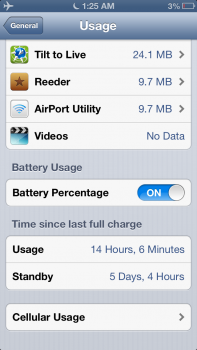 battery usage stats 1.PNG