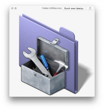 UtilitiesScreenShot.jpg