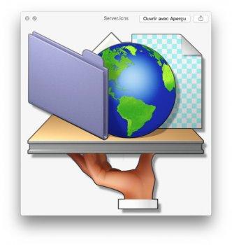 ServerScreenShot.jpg