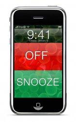 iphone_alarm.jpg