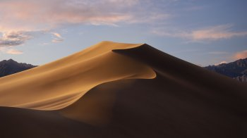 Mojave-Day.jpg